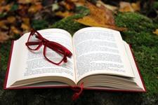 book-2875123_150