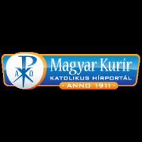 kurir-logo