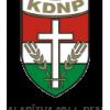 KDNP_logo