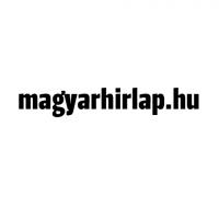 magyar_hirlap