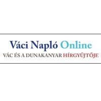 vacinaplo_logo