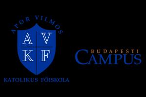 avkf_logo_campus