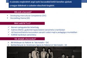 Erasmus hirdetésA3